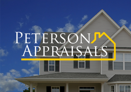 What to Expect in Your Appraisal Report: An Interview with Byron Peterson of Peterson Appraisals